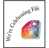 Fife Council logo